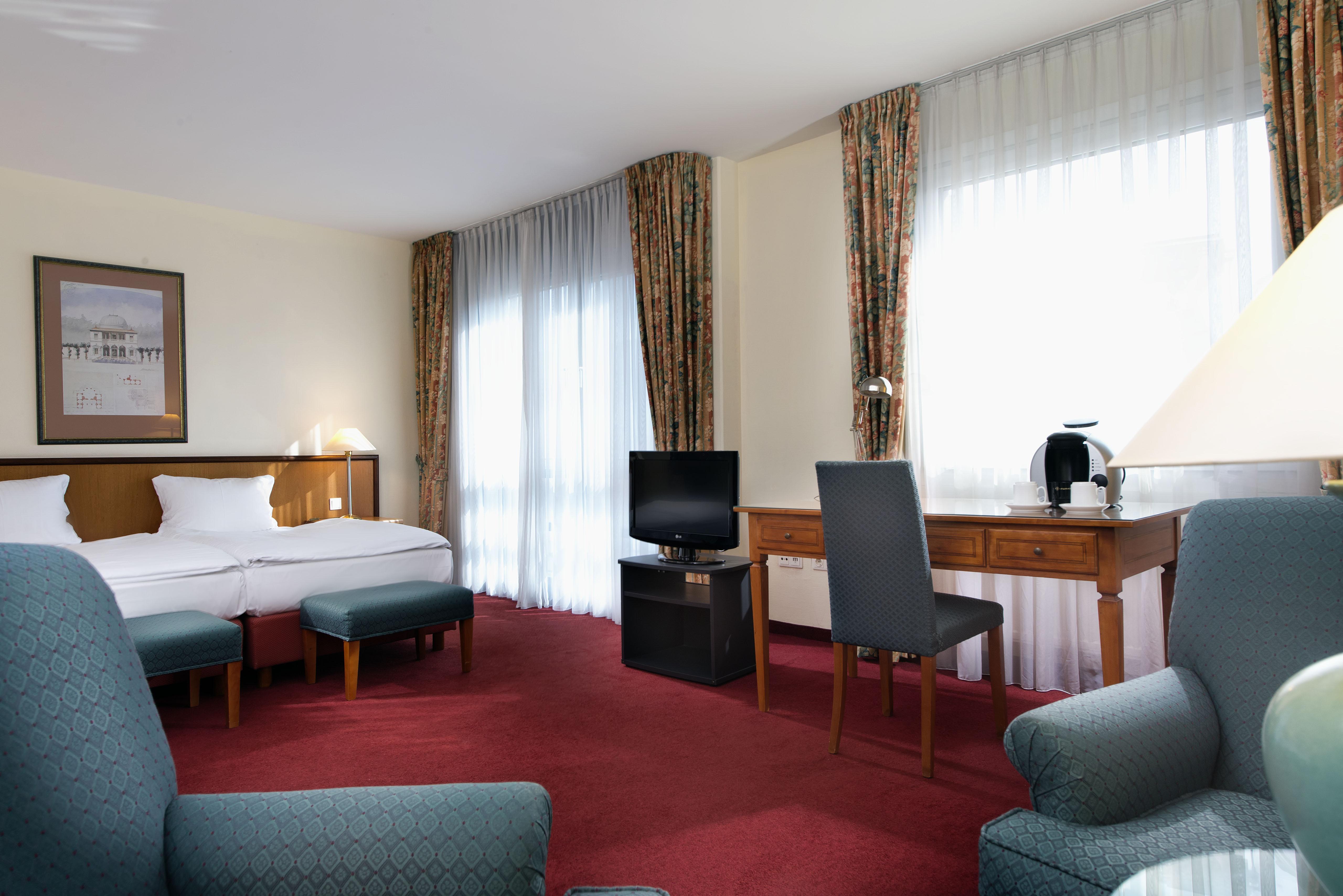 Hotelzimmer Hennigsdorf Berlin Hennigsdorf Hotels